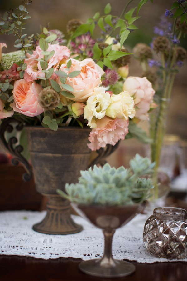 Bohemian-Garden-Wedding-Monteverdi-Tuscany-Daniele-Vertelli (24 of 33)