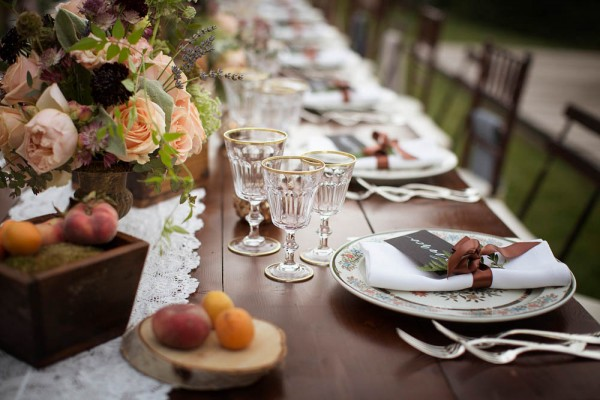 Bohemian-Garden-Wedding-Monteverdi-Tuscany-Daniele-Vertelli (25 of 33)