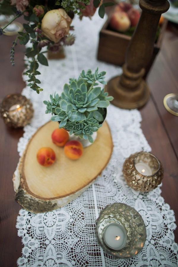 Bohemian-Garden-Wedding-Monteverdi-Tuscany-Daniele-Vertelli (26 of 33)