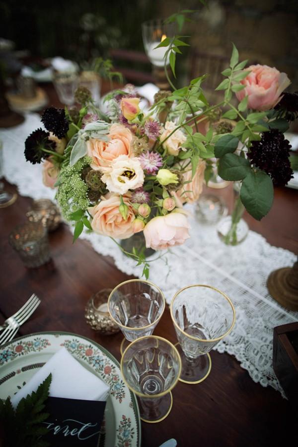 Bohemian-Garden-Wedding-Monteverdi-Tuscany-Daniele-Vertelli (27 of 33)