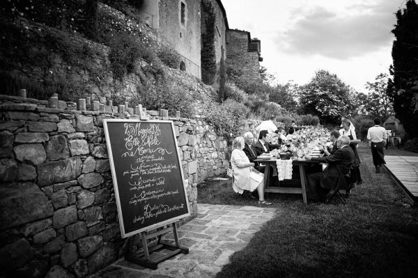 Bohemian-Garden-Wedding-Monteverdi-Tuscany-Daniele-Vertelli (28 of 33)