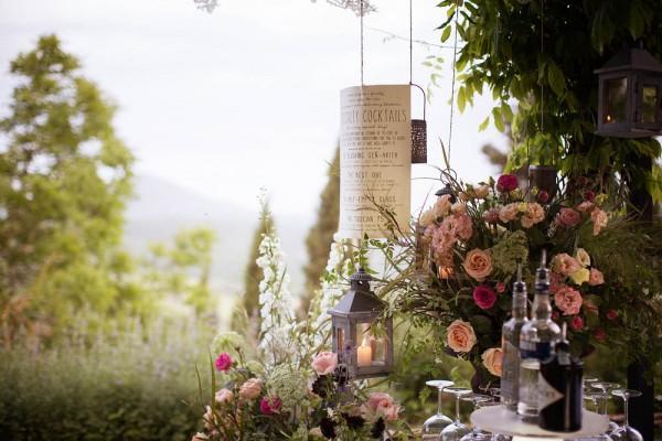 Bohemian-Garden-Wedding-Monteverdi-Tuscany-Daniele-Vertelli (29 of 33)