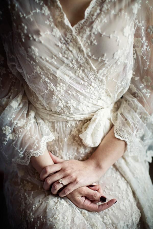 Bohemian-Garden-Wedding-Monteverdi-Tuscany-Daniele-Vertelli (3 of 33)