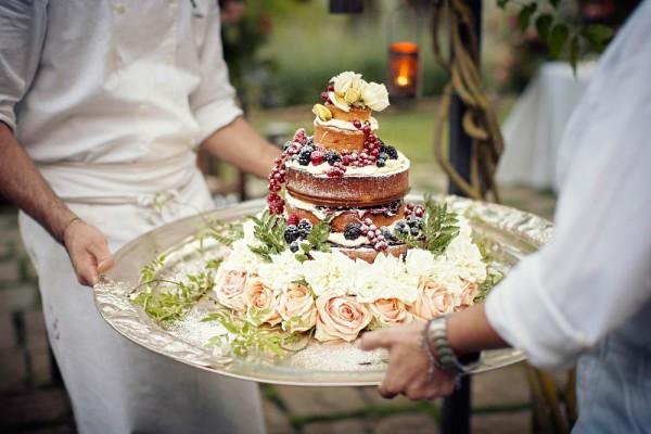Bohemian-Garden-Wedding-Monteverdi-Tuscany-Daniele-Vertelli (30 of 33)