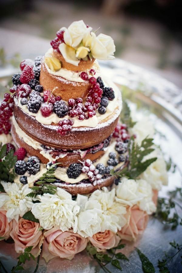 Bohemian-Garden-Wedding-Monteverdi-Tuscany-Daniele-Vertelli (31 of 33)
