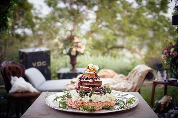 Bohemian-Garden-Wedding-Monteverdi-Tuscany-Daniele-Vertelli (32 of 33)