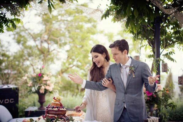 Bohemian-Garden-Wedding-Monteverdi-Tuscany-Daniele-Vertelli (33 of 33)