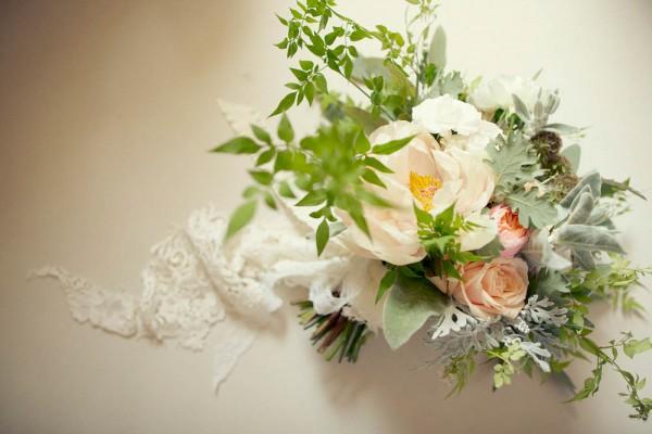 Bohemian-Garden-Wedding-Monteverdi-Tuscany-Daniele-Vertelli (4 of 33)