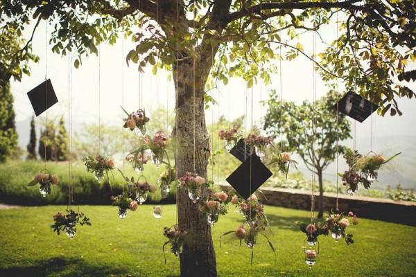 Bohemian-Garden-Wedding-Monteverdi-Tuscany-Daniele-Vertelli (7 of 33)