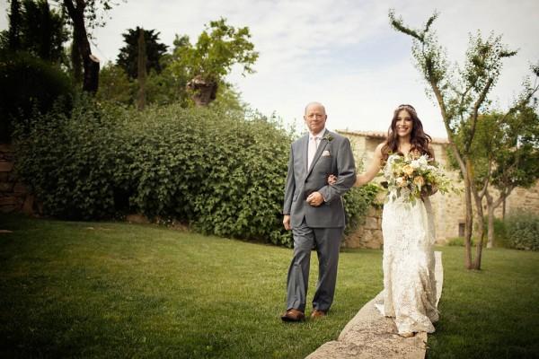 Bohemian-Garden-Wedding-Monteverdi-Tuscany-Daniele-Vertelli (8 of 33)