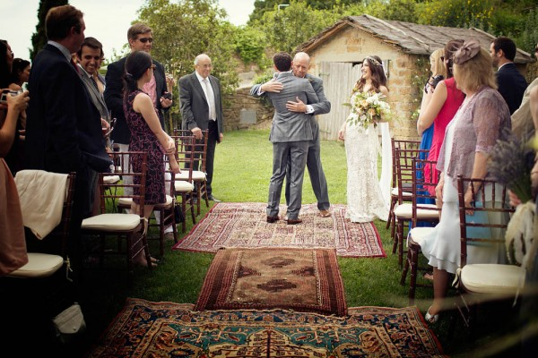Bohemian-Garden-Wedding-Monteverdi-Tuscany-Daniele-Vertelli (9 of 33)