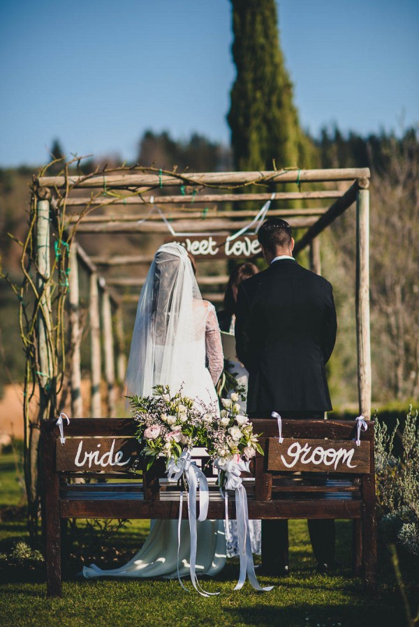 Bohemian-Tuscan-Elopement-at-La-Poggiolaia-Weddings-in-Tuscany (10 of 33)