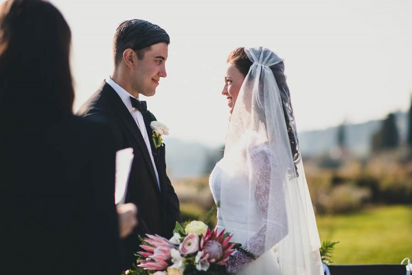 Bohemian-Tuscan-Elopement-at-La-Poggiolaia-Weddings-in-Tuscany (12 of 33)