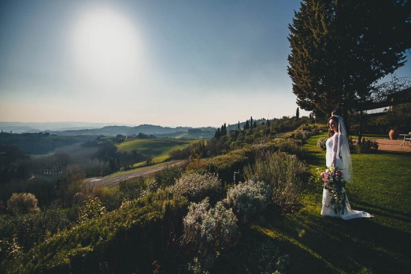 Bohemian-Tuscan-Elopement-at-La-Poggiolaia-Weddings-in-Tuscany (15 of 33)