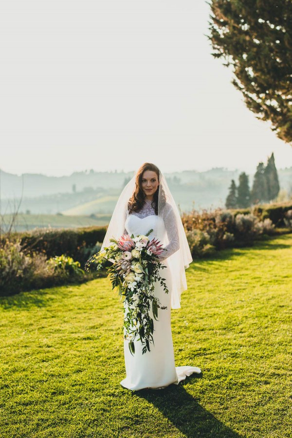 Bohemian-Tuscan-Elopement-at-La-Poggiolaia-Weddings-in-Tuscany (20 of 33)