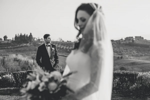 Bohemian-Tuscan-Elopement-at-La-Poggiolaia-Weddings-in-Tuscany (21 of 33)