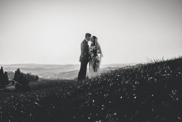 Bohemian-Tuscan-Elopement-at-La-Poggiolaia-Weddings-in-Tuscany (22 of 33)