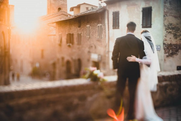 Bohemian-Tuscan-Elopement-at-La-Poggiolaia-Weddings-in-Tuscany (27 of 33)