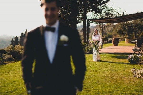 Bohemian-Tuscan-Elopement-at-La-Poggiolaia-Weddings-in-Tuscany (3 of 33)