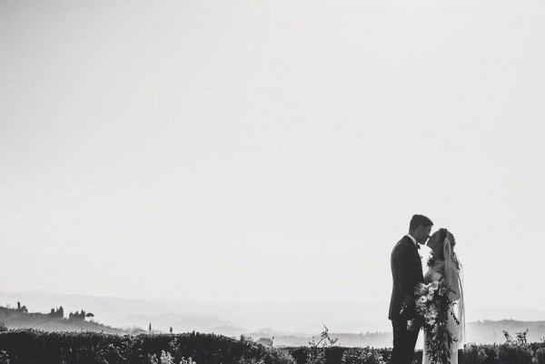 Bohemian-Tuscan-Elopement-at-La-Poggiolaia-Weddings-in-Tuscany (7 of 33)