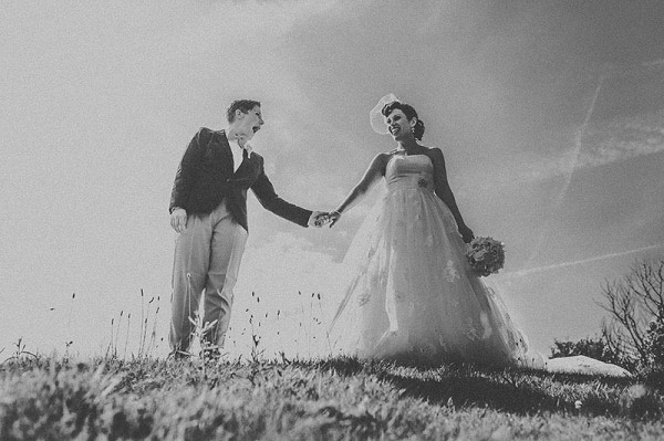 Charming-1940s-Wedding-at-Horetown-House-Savo-Photography (13 of 23)