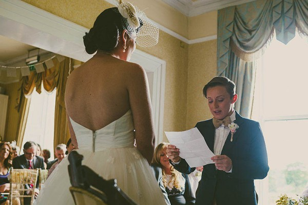 Charming-1940s-Wedding-at-Horetown-House-Savo-Photography (6 of 23)