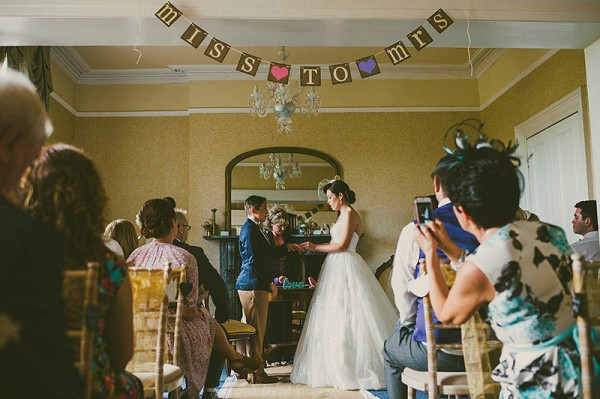 Charming-1940s-Wedding-at-Horetown-House-Savo-Photography (7 of 23)