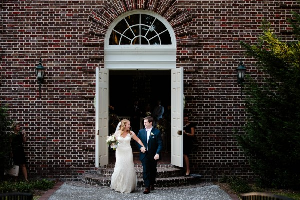 Charming-Savannah-Wedding-at-Bethesda-Academy (13 of 25)