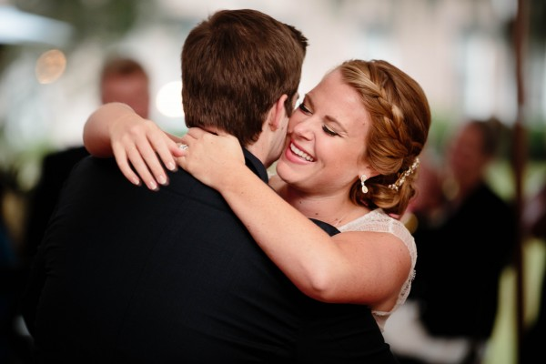 Charming-Savannah-Wedding-at-Bethesda-Academy (19 of 25)