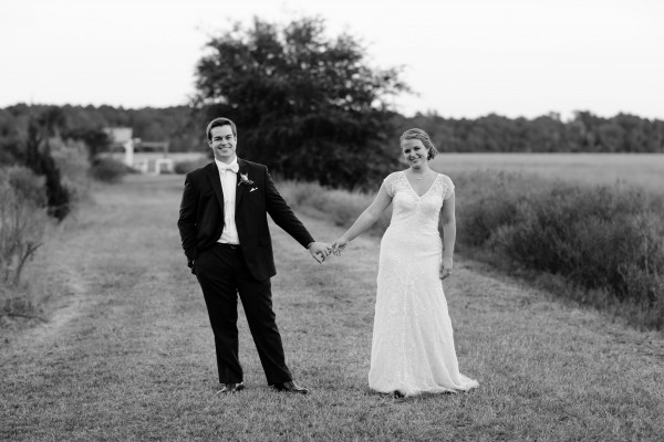 Charming-Savannah-Wedding-at-Bethesda-Academy (21 of 25)