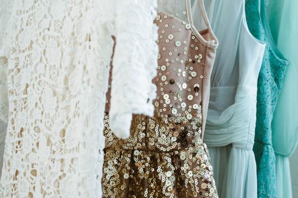 Chic-Indoor-Garden-Wedding-Elysian-LA-The-Gathering-Season (1 of 33)