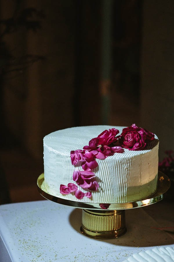 Chic-Indoor-Garden-Wedding-Elysian-LA-The-Gathering-Season (10 of 33)