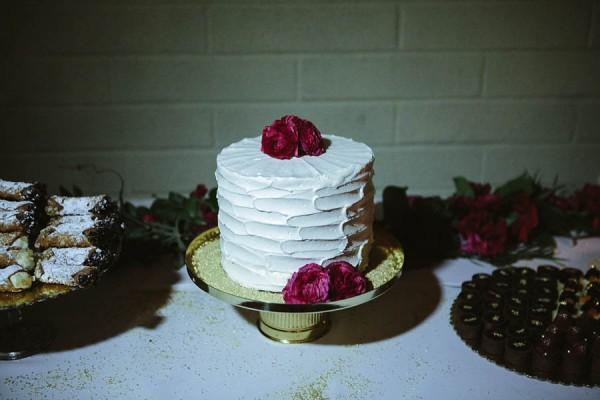 Chic-Indoor-Garden-Wedding-Elysian-LA-The-Gathering-Season (11 of 33)