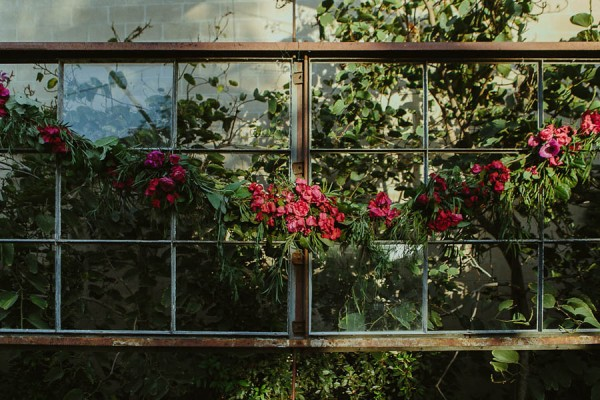 Chic-Indoor-Garden-Wedding-Elysian-LA-The-Gathering-Season (12 of 33)