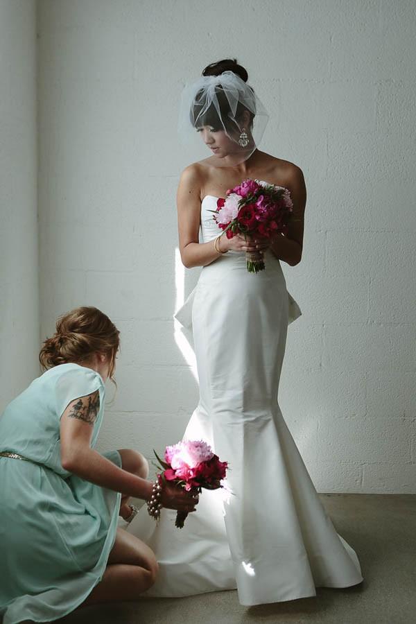 Chic-Indoor-Garden-Wedding-Elysian-LA-The-Gathering-Season (14 of 33)