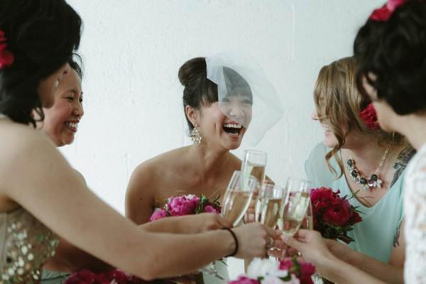 Chic-Indoor-Garden-Wedding-Elysian-LA-The-Gathering-Season (15 of 33)