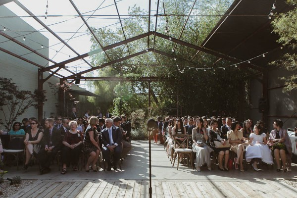 Chic-Indoor-Garden-Wedding-Elysian-LA-The-Gathering-Season (16 of 33)