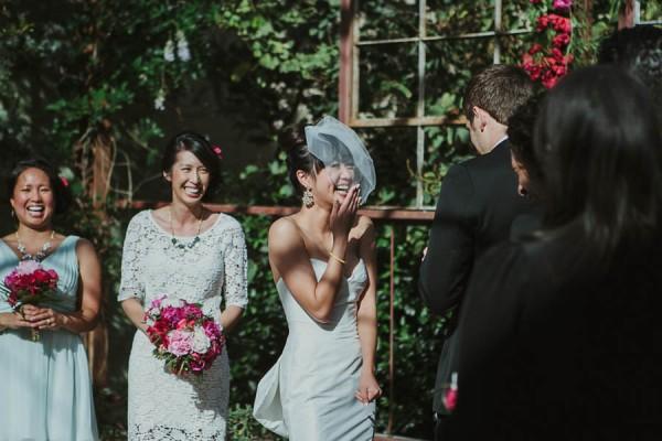 Chic-Indoor-Garden-Wedding-Elysian-LA-The-Gathering-Season (17 of 33)