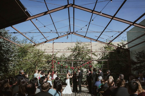 Chic-Indoor-Garden-Wedding-Elysian-LA-The-Gathering-Season (18 of 33)