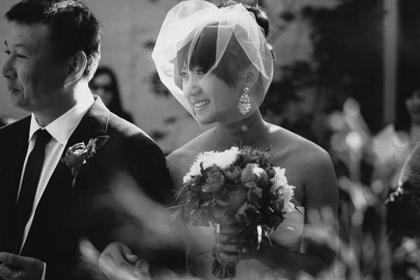Chic-Indoor-Garden-Wedding-Elysian-LA-The-Gathering-Season (19 of 33)