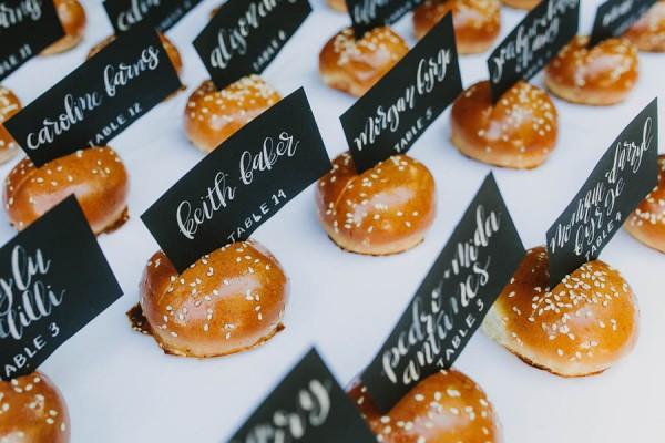 Chic-Indoor-Garden-Wedding-Elysian-LA-The-Gathering-Season (2 of 33)