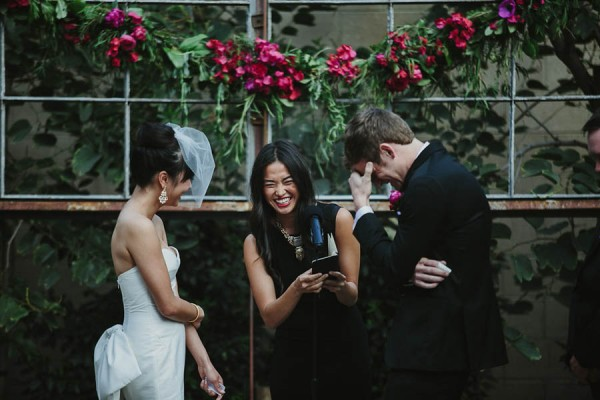 Chic-Indoor-Garden-Wedding-Elysian-LA-The-Gathering-Season (21 of 33)