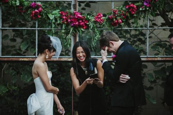 Chic-Indoor-Garden-Wedding-Elysian-LA-The-Gathering-Season (21 of 33)