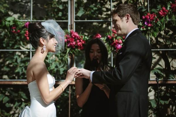 Chic-Indoor-Garden-Wedding-Elysian-LA-The-Gathering-Season (22 of 33)