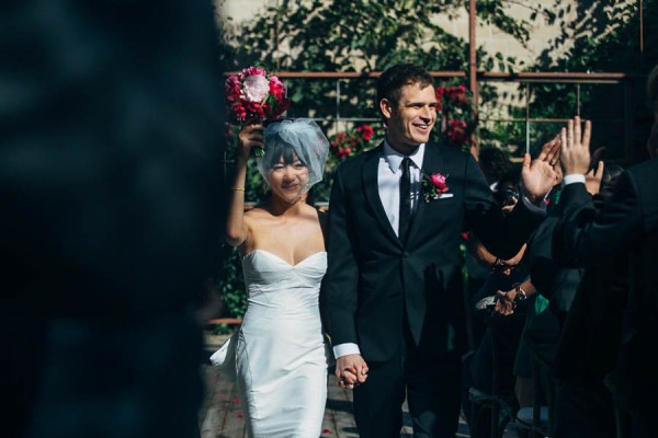 Chic-Indoor-Garden-Wedding-Elysian-LA-The-Gathering-Season (24 of 33)