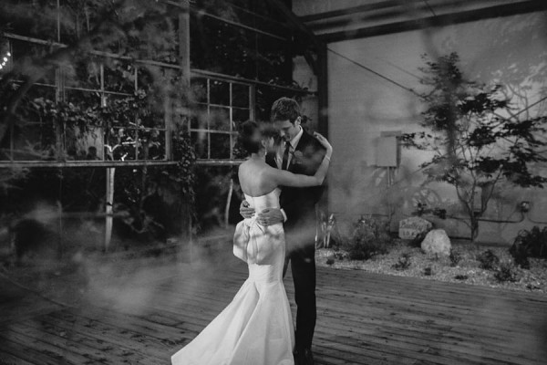 Chic-Indoor-Garden-Wedding-Elysian-LA-The-Gathering-Season (25 of 33)