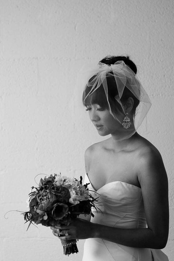 Chic-Indoor-Garden-Wedding-Elysian-LA-The-Gathering-Season (26 of 33)