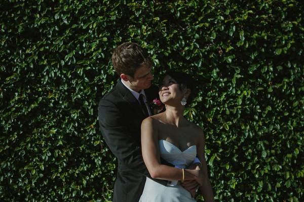 Chic-Indoor-Garden-Wedding-Elysian-LA-The-Gathering-Season (27 of 33)