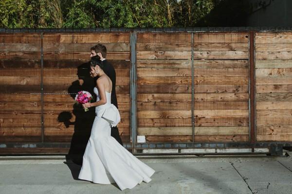 Chic-Indoor-Garden-Wedding-Elysian-LA-The-Gathering-Season (28 of 33)
