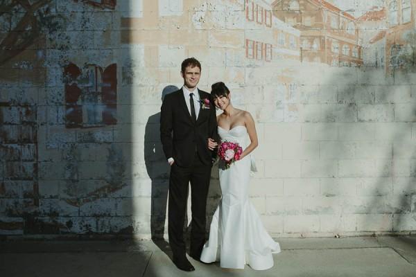 Chic-Indoor-Garden-Wedding-Elysian-LA-The-Gathering-Season (29 of 33)
